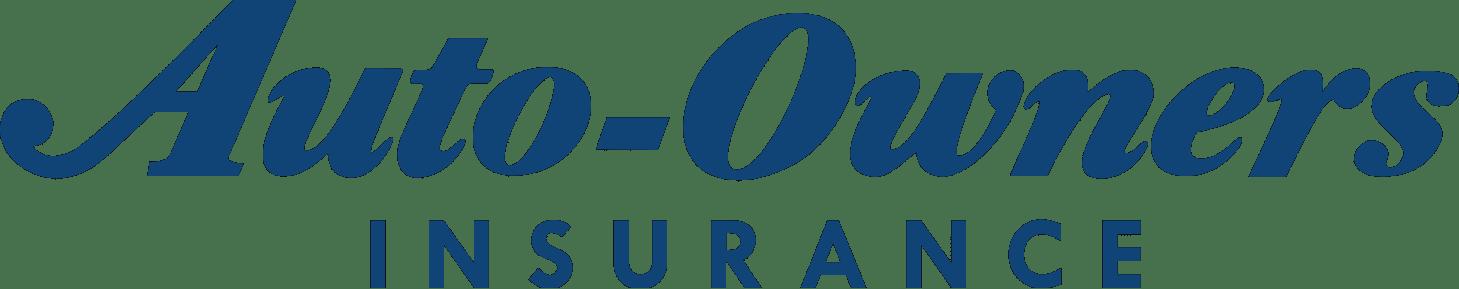 Auto-Ownerss Insurance