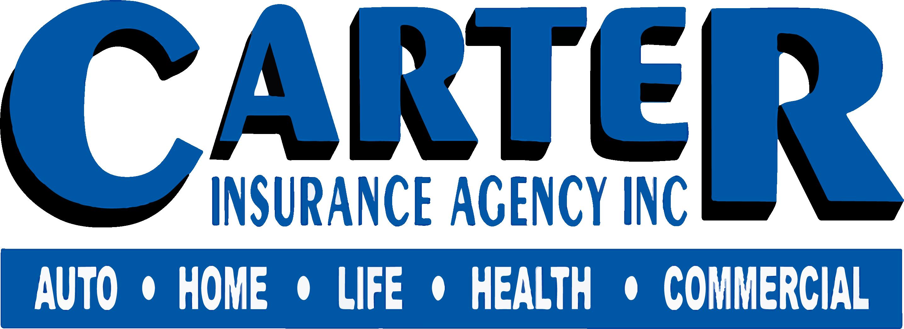 Carter Insurance Agency